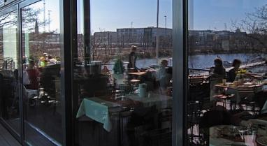 2014_04_22_Cafe_Pirittan terassi_PHA_IMG_5931