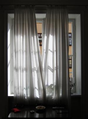 2014_05_20_Olohuoneen ikkuna_Tukholma_PHA_IMG_6647