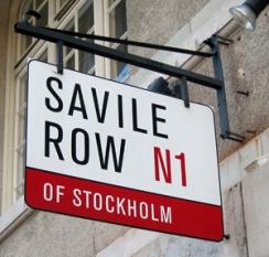 2014_05_20_Savile Row of Stockholm_PHA_IMG_6581
