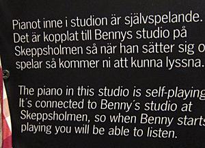 2014_05_22_Bennyn pianokyltti_PHA_IMG_6545