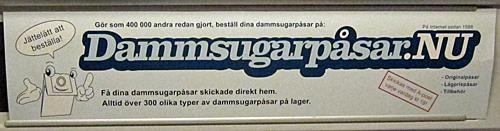 2014_05_22_Dammsugarpåsar_PHA_IMG_6655