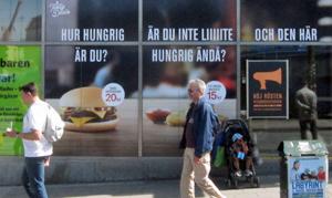2014_05_22_Lite hungrig_PHA_IMG_6658