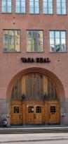 2014_05_22_Vasa Real_PHA_IMG_6522