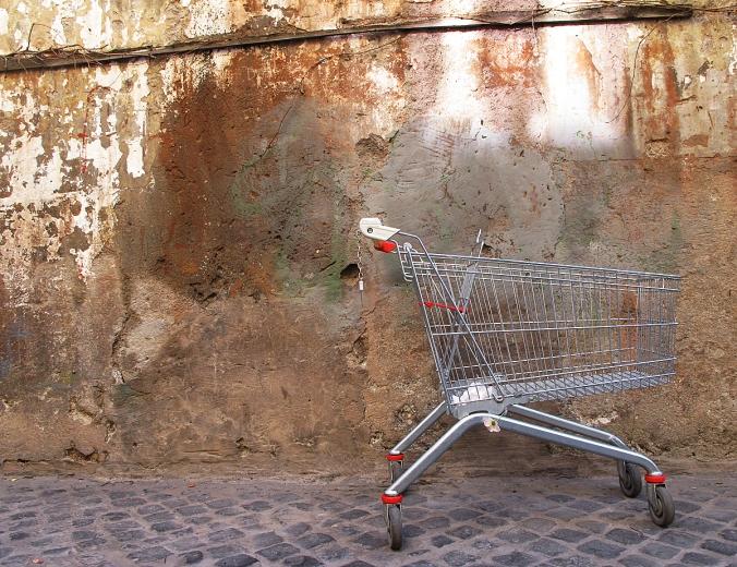 2014_06_08_Ostoskarryt_Rooma_Trastevere_PHA