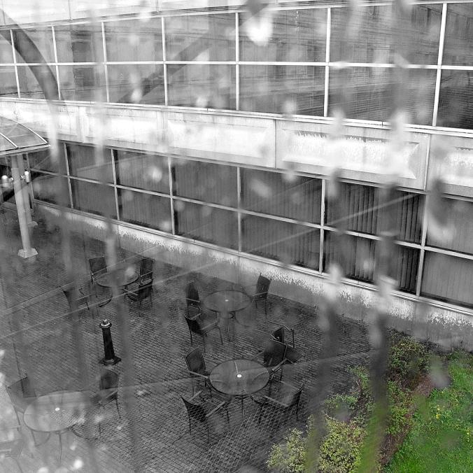 2014_06_10_Rain_PHA