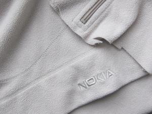2014_06_22_Nokia_fleece_PHA_IMG_7393