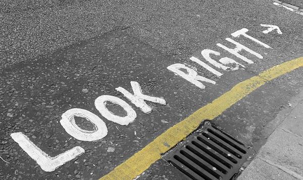 2014_07_20_BLOGI_Look right_PHA_IMG_6905