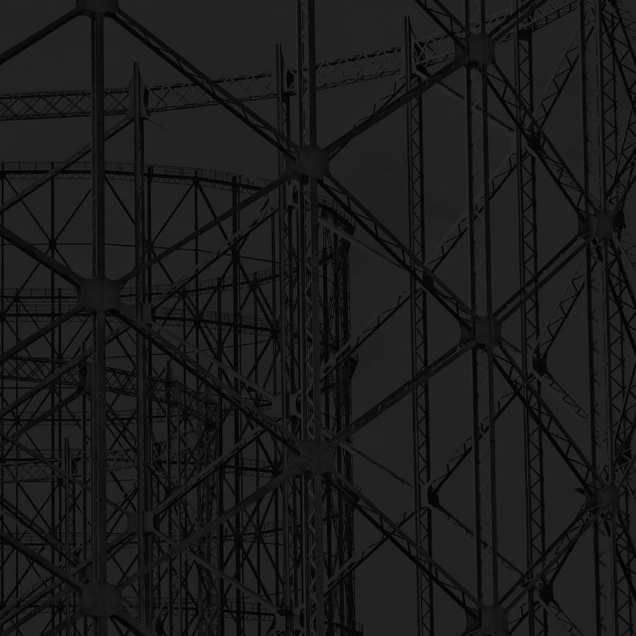 2014_07_26_Kaasukellot-musta-W_PHA