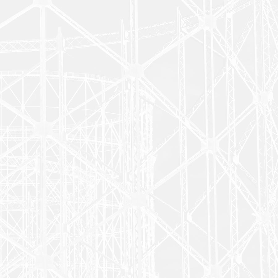 2014_07_26_Kaasukellot-valkea-W_PHA