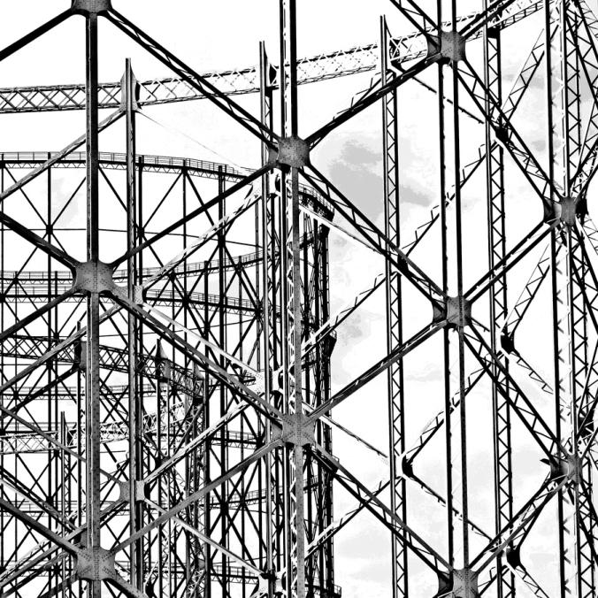 2014_07_26_Kaasukellot-valkeamusta-W_PHA