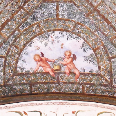 2014_07_27_Museo-Etrusco-3-W_PHA