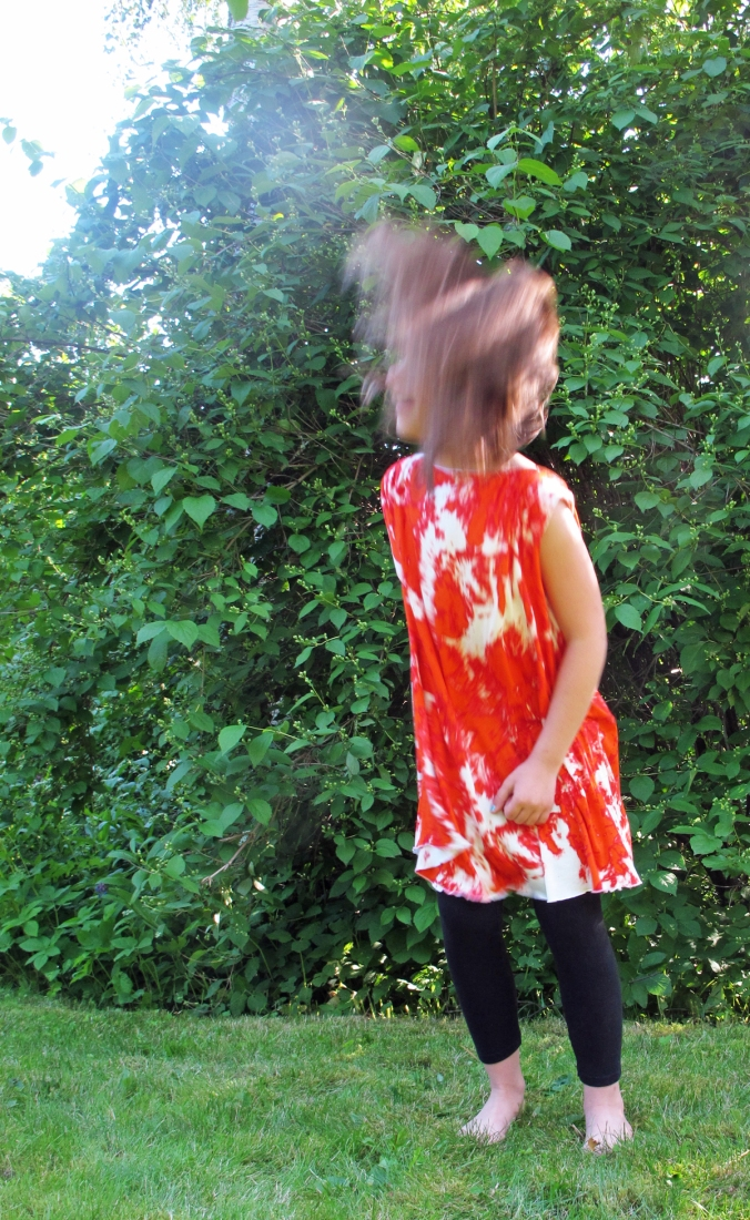 2014_07_28_Maria_oranssi_laikkamekko_PHA_IMG_8071