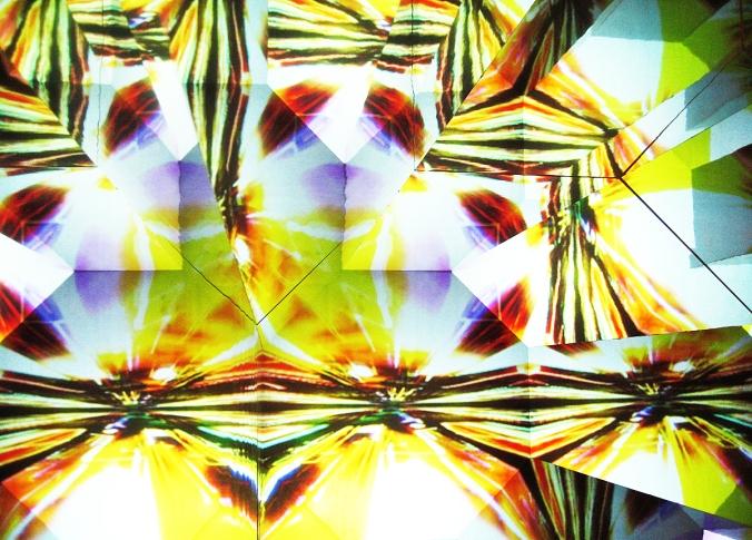 2014_08_12_Kaleidoskooppi_1_PHA_IMG_5871