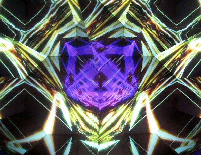 2014_08_17_Kaleidoskooppi_4_PHA_IMG_5872