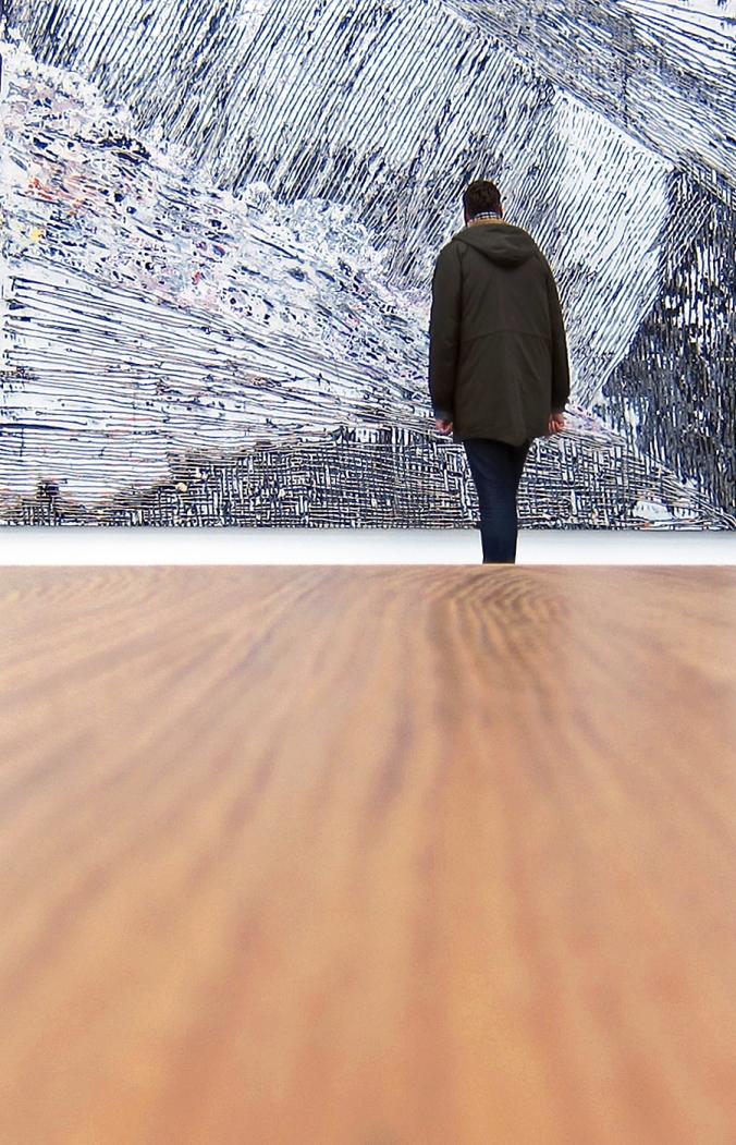 2014_08_31_Mies White Cube Galleryssa_WEB_IMG_3239_PHA