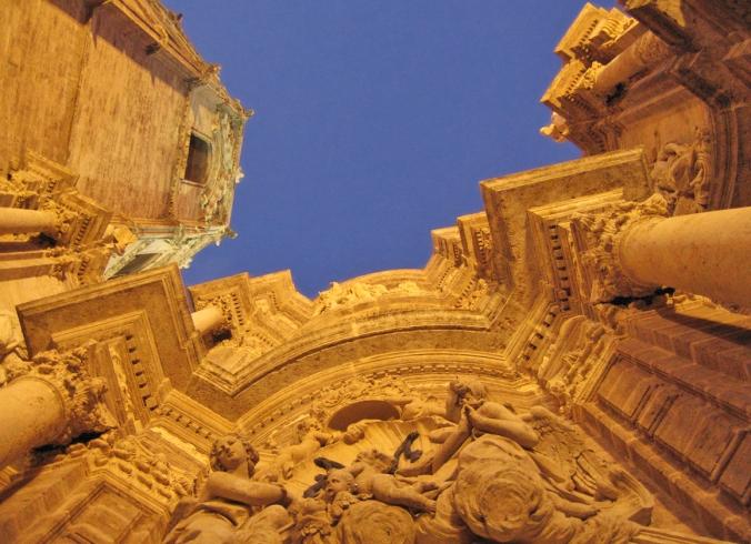 2014_09_30_KUVAMIETE_Valencian katedraali_PHA