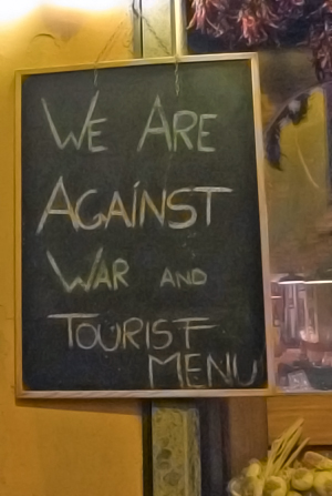 2014_03_07_Against tourist menu_PHA_IMG_4479