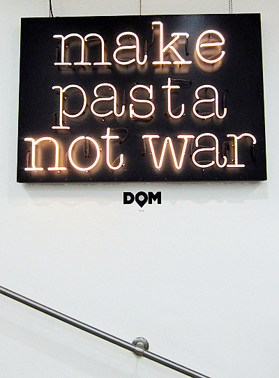 2014_03_07_Make pasta not war_PHA_IMG_4533
