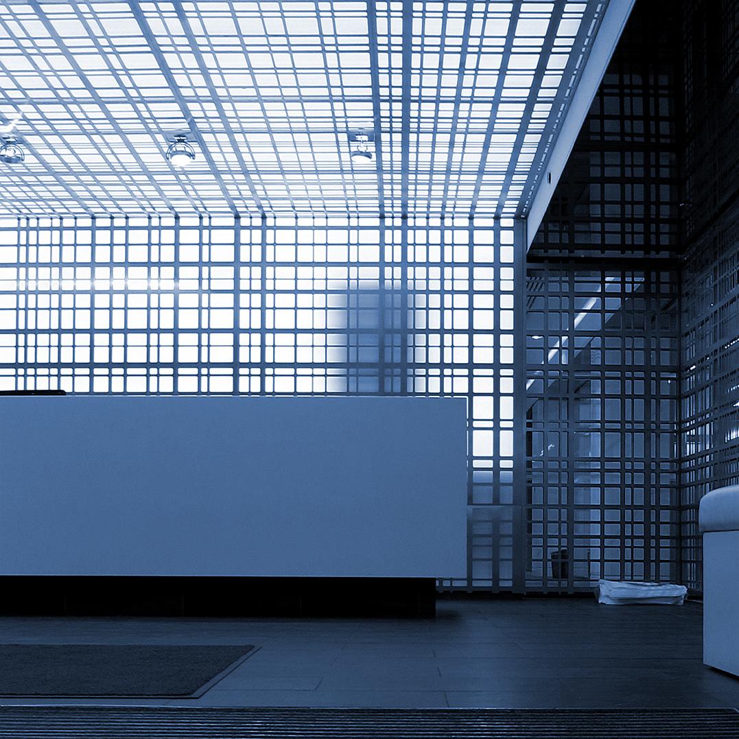 2013_12_20_Graafinen aula_WEB_IMG_2423_PHA