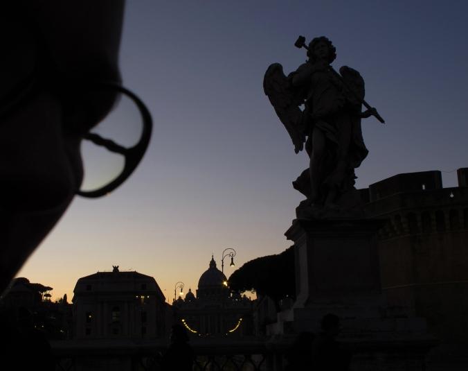 2015_01_01_Vatikaania-silmakulmasta-W_PHA
