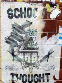 2015_04_18_Brick Lane_ School Thought Poster_PHA_IMG_9533
