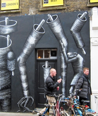 2015_04_18_Brick Lane_wall art_PHA_IMG_9530