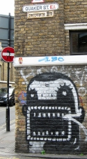 2015_04_18_Quaker Street_graffiti wall_PHA_IMG_9559