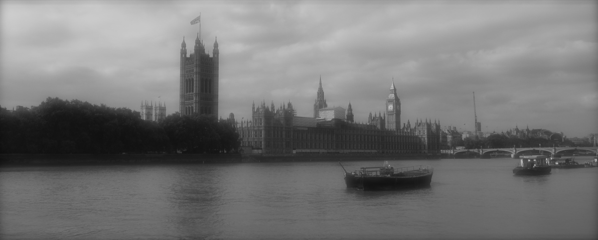 2015_09_12_Houses of Parliament_BW_PHA_IMG_0994