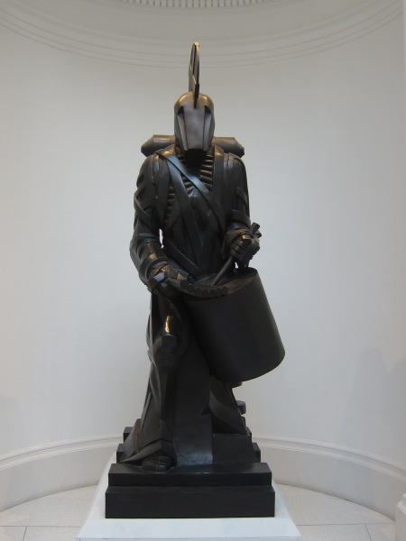 2015_09_20_Darth Vader Tate Britain_PHA_IMG_1356