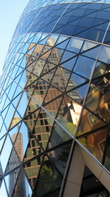 2015_10_28_Gherkin_reflections_PHA_IMG_2359