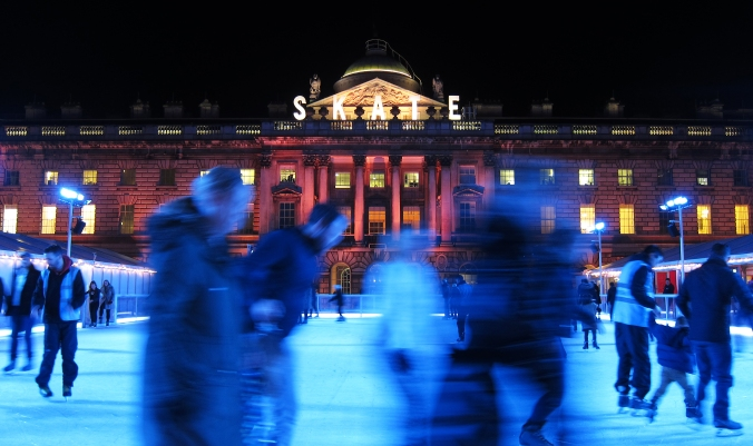 2015_11_13_Ice Rink_Somerset House_PHA_IMG_3185