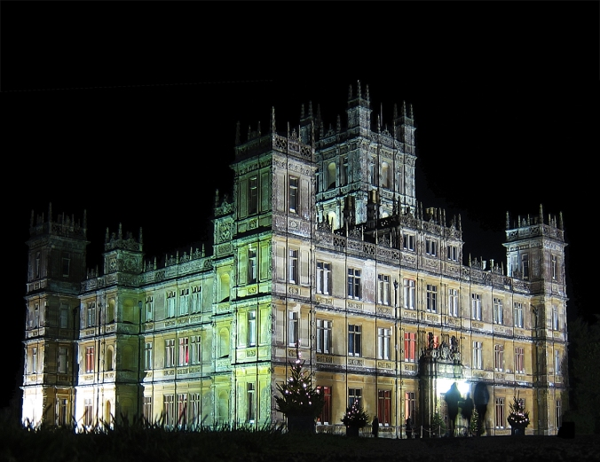 2015_12_02_Downton Abbey_Highclere Castle_PHA_IMG_3823