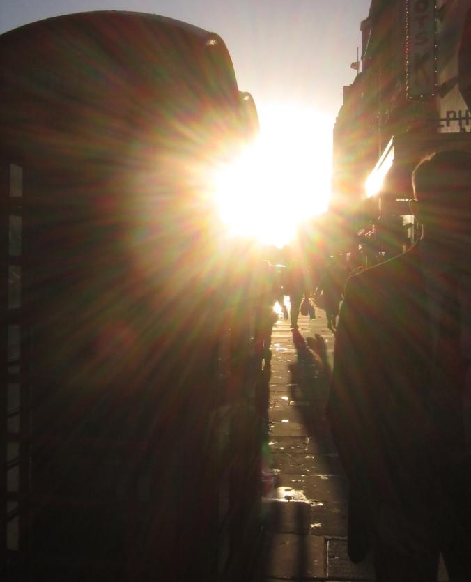 2015_12_10_Iltapaivan aurinko Strandilla_PHA_IMG_3157
