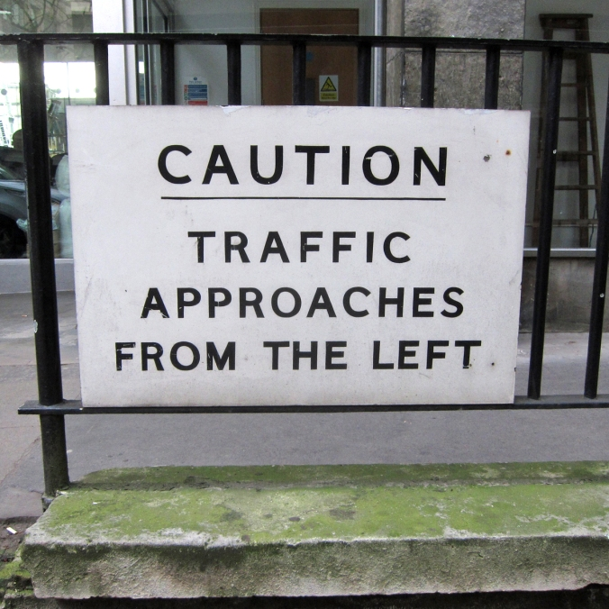 2015_12_21_Caution_left traffic_PHA_IMG_4778