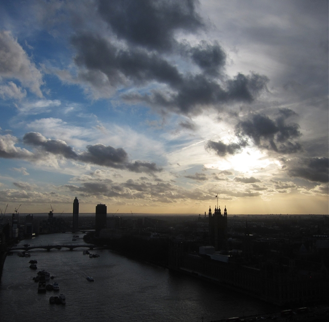 2016_04_16_Thames from London Eye_PHA_IMG_5988