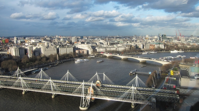 2016_04_16_View2 from London Eye_PHA_IMG_5981