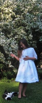 2016_06_03_Maria_kevatjuhlamekko_kissa_4_PHA_IMG_7008