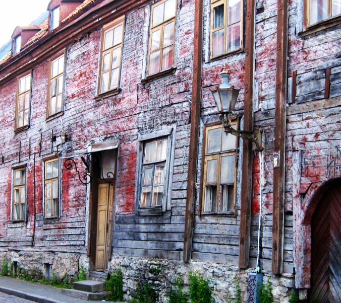 2016_08_01_BLOGI_Ryppyinen talo Tallinnassa_PHA_IMG_0178