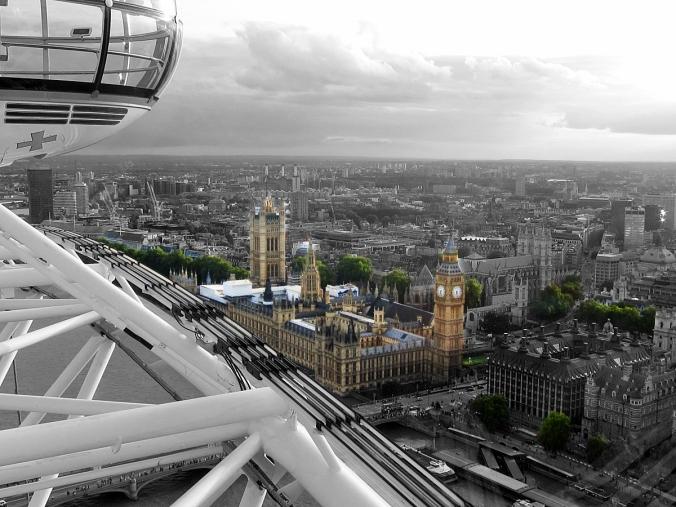 2016_09_26_blogi_parlamentti-london-eyesta_pha_img_0927